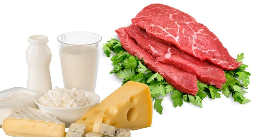 saturated fat (good or bad?)