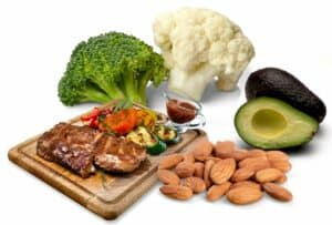 what is the keto diet about
