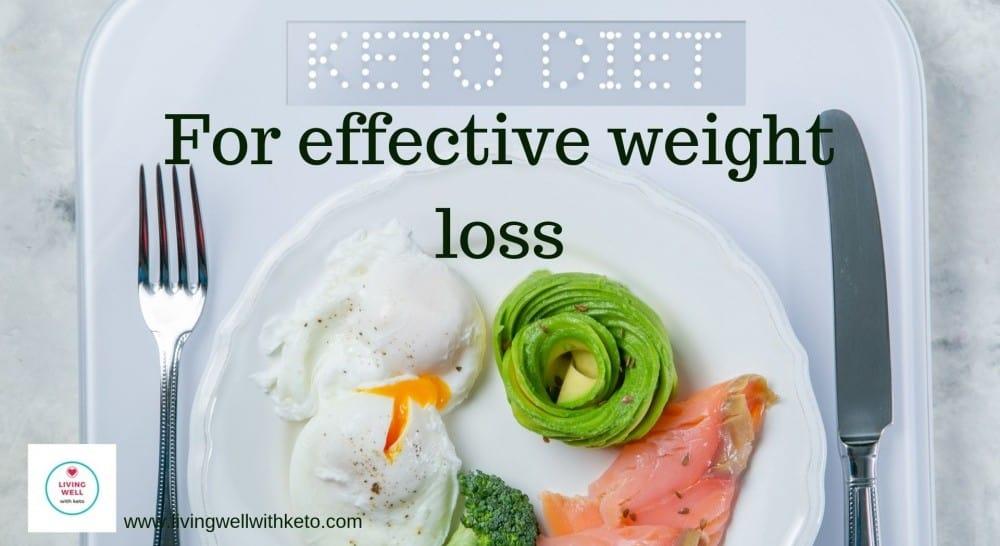 Keto diet reviews - keto in the news