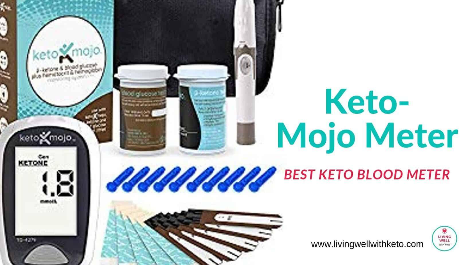 https://livingwellwithketo.com/keto-mojo-meter-best-keto-blood-meter/