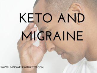 Keto And Migraine