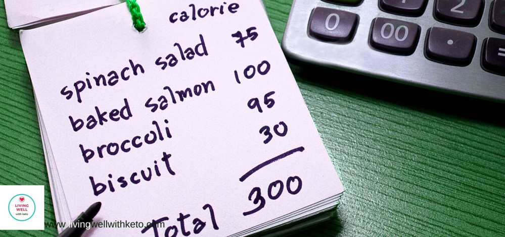 How to eat and lose weight (eating in tune with your hormones)
