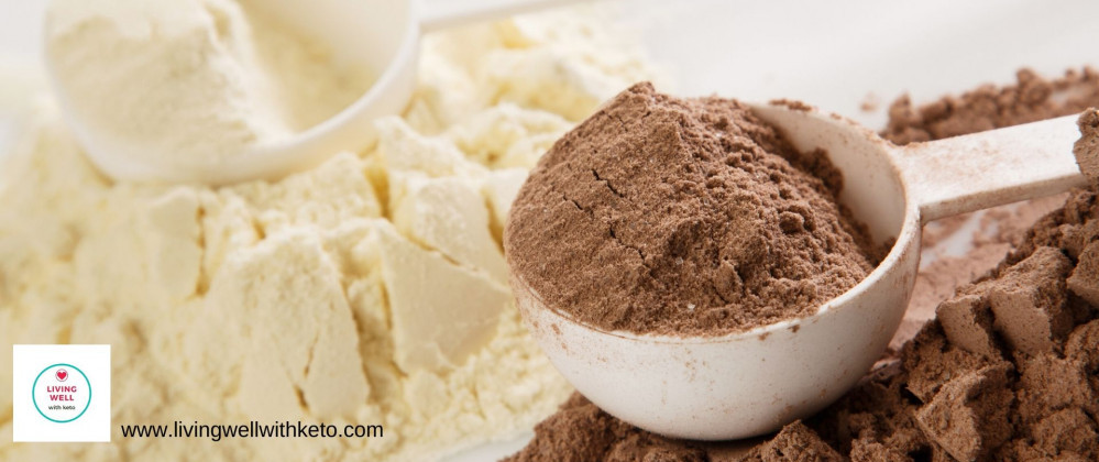 What are exogenous ketones? Do you need them?