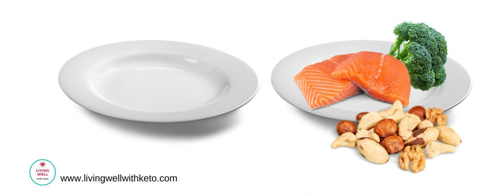 Intermittent Fasting With Keto Diet