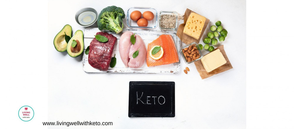 How To Stay In Ketosis: 6 ways